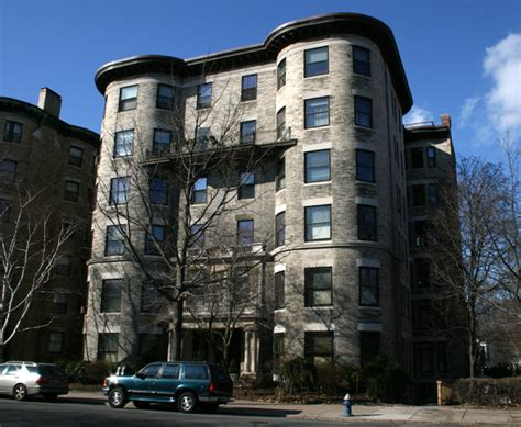 can you get a va loan to build a house apartment building loan rates cap rates ashworth partners amazing design ideas