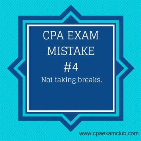 cpa exam cost per section 126 best images about ecua usa bda usa tax accounting on