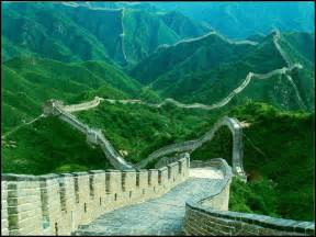 Most Beautiful Places In The World by Most Beautiful Places In The World Long Hairstyles