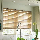 Best 25  Horizontal blinds ideas on Pinterest   Venetian