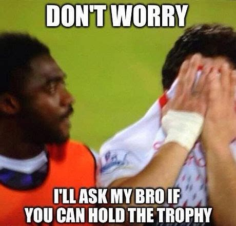 Liverpool Memes - the mancityfans net football forum view topic yaya