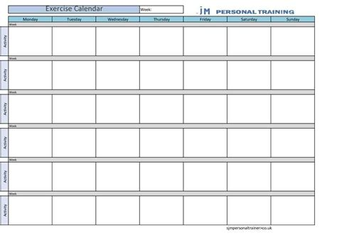 work week calendar template monthly work calendar template calendar template 2016