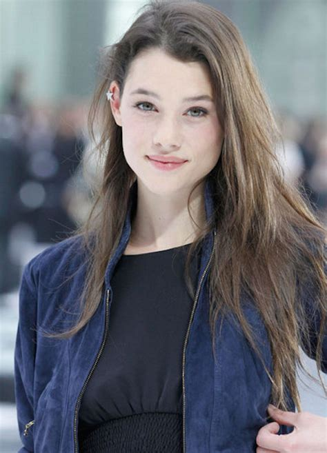 àstrid bergès frisbey height astrid berges frisbey pictures videos bio and more