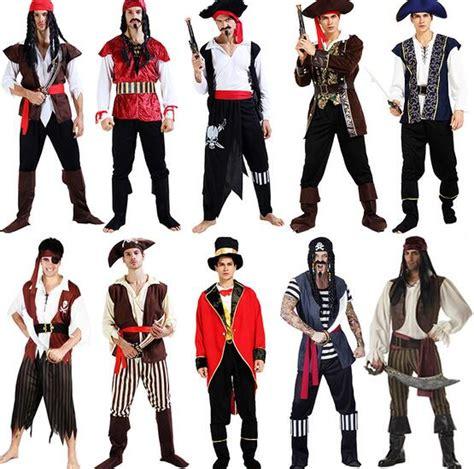 popular pirate style coat buy popular pirate style coat lots from popular mens pirate clothes buy cheap mens pirate clothes