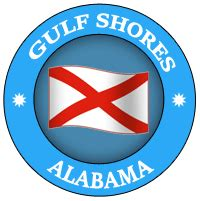 we buy houses fast and easy sell your house fast in gulf shores alabama now fastoffernow com