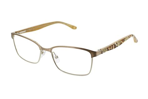 bcbg max azria lola eyeglasses free shipping go optic