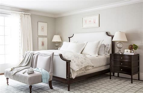 8 Tips For Feeling Sexier In The Bedroom by 8 Tips For Decorating With Neutrals