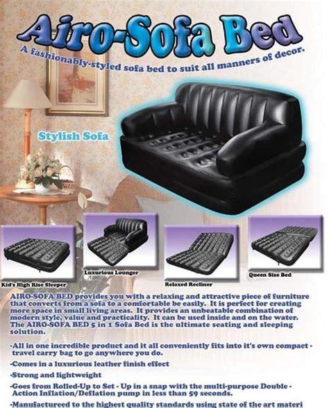 airo sofa bed china airo sofa bed china airo sofa sofa