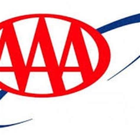 american automobile association avon insurance