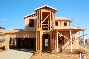 Home Builder Selling Your Spring Texas Home How To Compete Against New