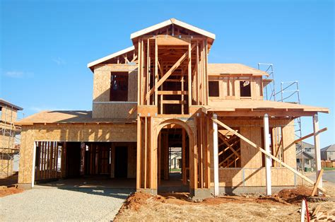 home building websites selling your spring texas home how to compete against new