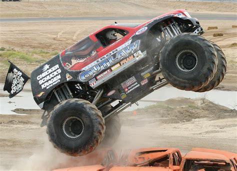san diego monster truck show monster truck jam saturday january 20 2018 2 30 p m