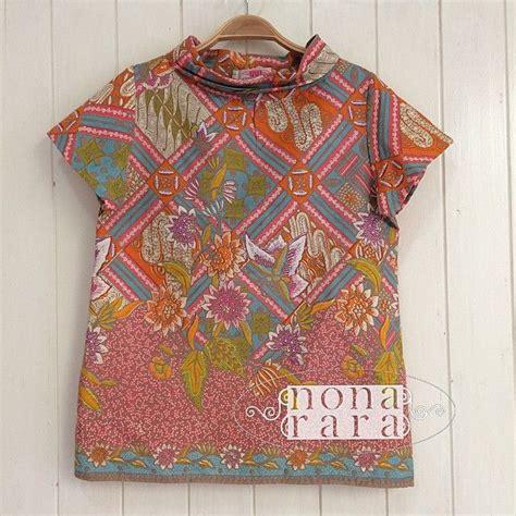 Dress Batik Cap Wonogiren Lucia 980 best images about batik and kebaya indonesia on