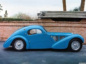 Bugatti F Bugatti Type 51 Wallpaper 21386