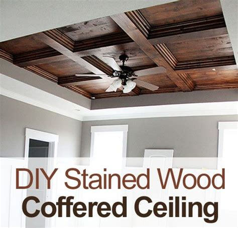 Tray Ceiling With Wood 154 Best Moulding Trim Woodwork Images On