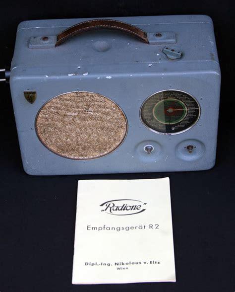 u boat radio u boat radio u boat with as an encore a user manual