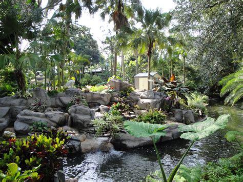 Busch Gardens by File Bird Gardens Busch Gardens Africa Jpg Wikimedia