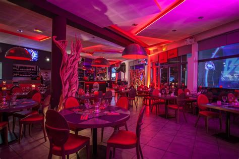 bank restaurant bank restaurant bar clubbing drumettaz clarafond