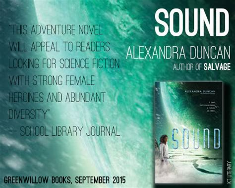 this fallen prey a rockton novel casey duncan novels books kt literary 187 archive 187 loving sound s abundant