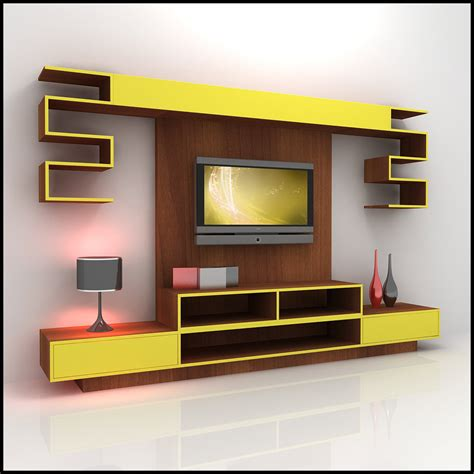 modern showcase designs for living room modern wall showcase designs for living room indian style home combo