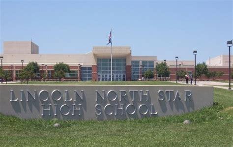 lincoln nebraska high school nebraska schools lincoln high school