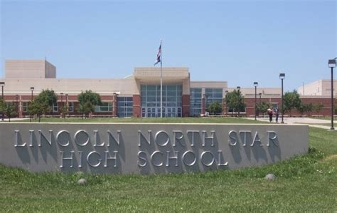 lincoln ne high schools nebraska schools lincoln high school