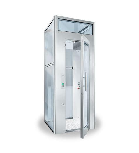 piccoli ascensori per interni prezzi domuslift s small piccoli ascensori