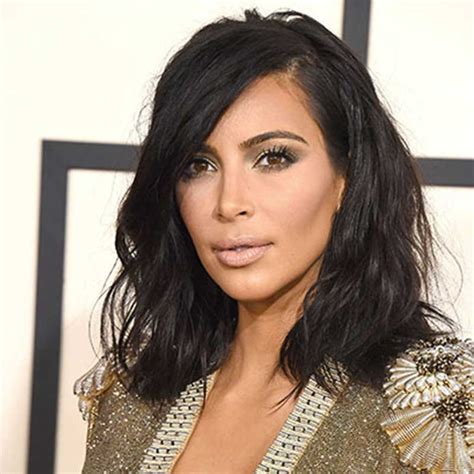 kim kardashian curly bob kim kardashian bob haircut brazilian virgin human hair