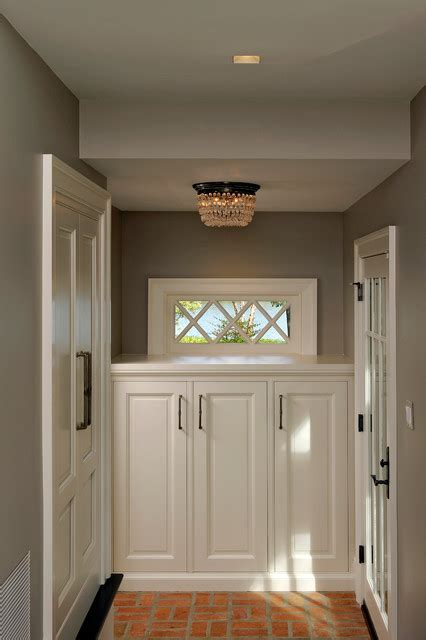 kitchen cabinets easton easton maryland traditional kitchen design surrounded by