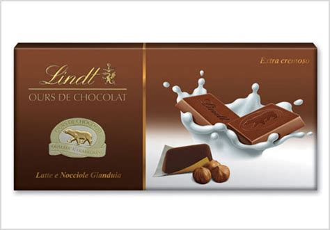 25 sweet amp delicious chocolate packaging design ideas