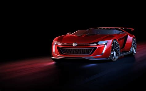 volkswagen gti roadster volkswagen gti roadster 2014 wallpapers hd wallpapers