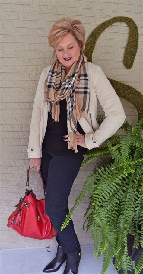clothes for a 57 year old women 1000 images about age 50 women s fashions on pinterest