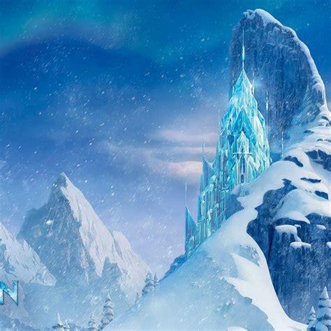 frozen retina wallpaper frozen wallpaper for ipad mini wallpapersafari