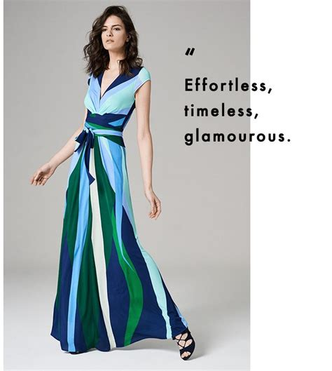 Luxe Dresses From Monsoon by 17 Best Images About Monsoon S S On Seasons