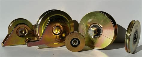 commercio forli commercio ferro forl 236 fc cofert