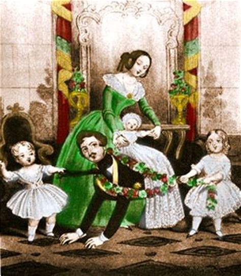 prince albert and the christmas tree 17 best images about history on portrait princess