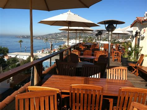 Roof Top Bar Laguna about all things laguna interesting