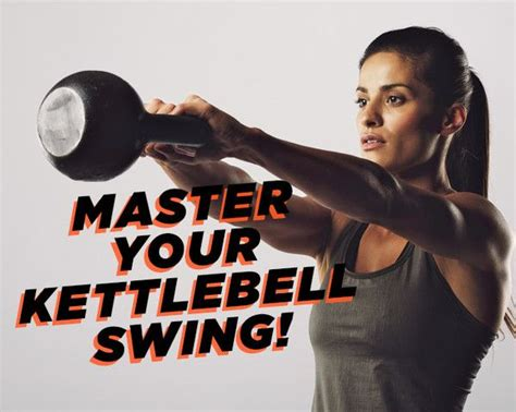 dan john kettlebell swing 1000 ideas about kettlebell swings on pinterest