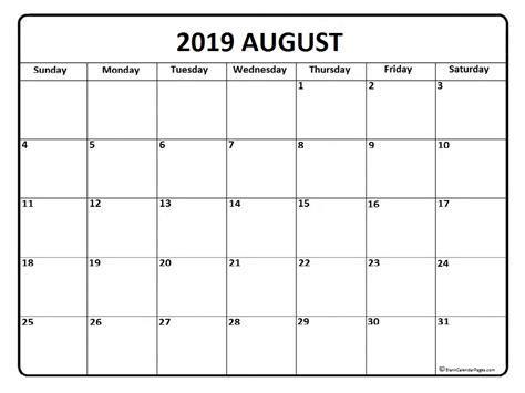 blank calendar template work week printable work week calendar printable calendar