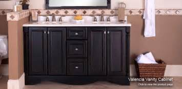 home depot bathroom vanities and cabinets news home depot bathroom vanity on shop bathroom vanities