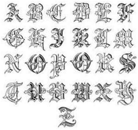 tribal tattoos that i like on pinterest tribal sleeve