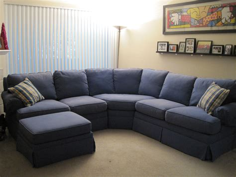 Sectional Sofa In Living Room Living Rooms With Sectionals Sofa For Small Living Room Roy Home Design