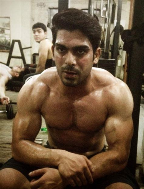 american pakistani actors top 15 pakistani actors with the hottest bodies that ll