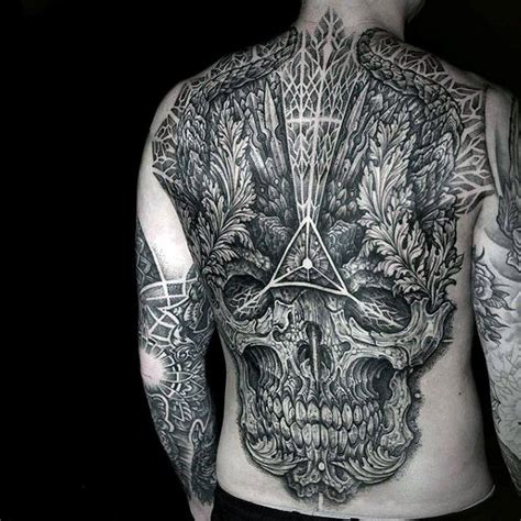 how often should you wash a new tattoo 50 awesome back tattoos for masculine design ideas
