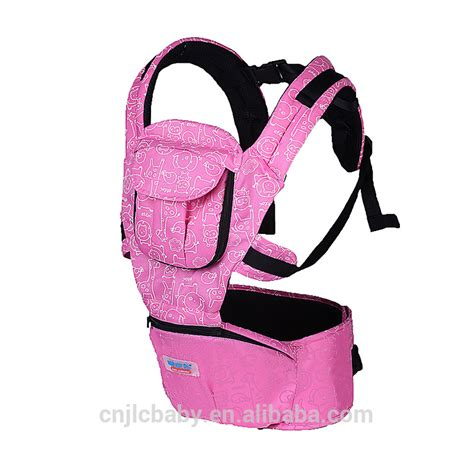 Most Comfortable Baby Car Seats by Most Popular Comfortable Best Price Baby Hip Seat Carrier