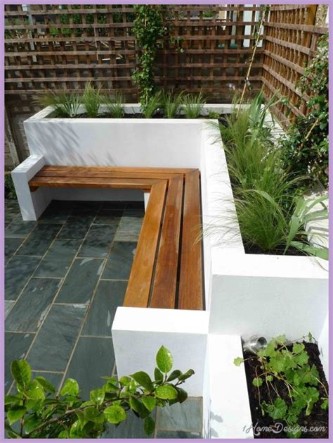 Garden Area Ideas Seating Area Ideas Awesome Outdoor Seating Area Home And Garden Design Garden Seating Area