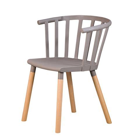 silla cafeteria sillas para cafeter 237 a grupo meta soluciones de limpieza