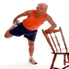Best Chair Exercises by Chair Exercises For Seniors On