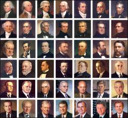 president s jerry curl the 10 richest us presidents
