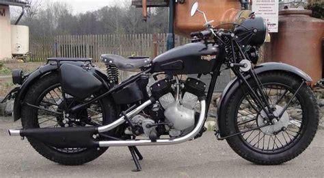 Gebrauchte Motorräder Kaufen Schweiz by Condor A680 1942 Swiss European Bikes Pinterest
